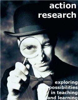 action research 01