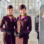 Etihad Airways Recruitment
