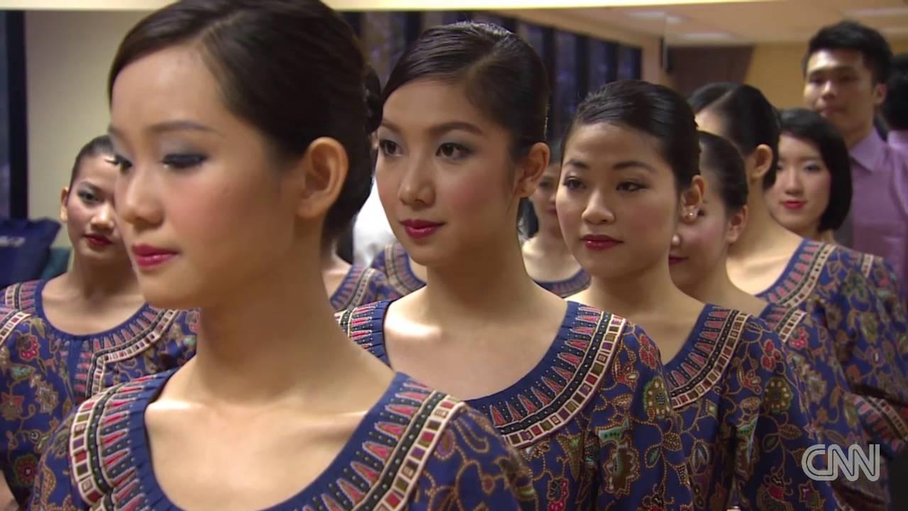 Escort girls in Singapore