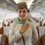 Bamboo Airways Recruitment [July]