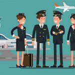 Thai Summer Airways Recruitment