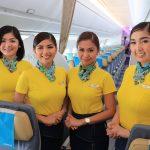 Cebu Pacific Recruitment [July]