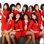 AirAsia Interview Process