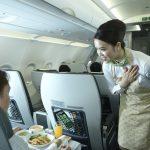 Bamboo Airways Ex-Crew Recruitment