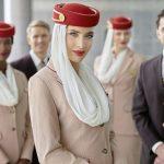 Emirates Recruitment [December]