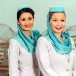 Gulf Air Recruitment [Bahrain]