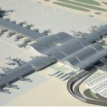 The World's Best Airports in 2021