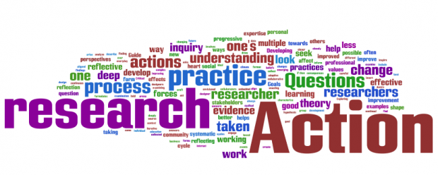 action research 02